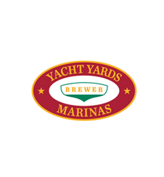 Brewer Yacht Yard & Marinas